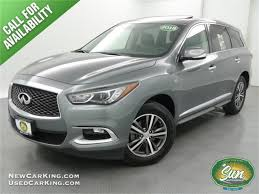 INFINITI Cars For Sale In Syracuse, NY 13202 - Autotrader Pitt Sketball Will Break Out Onwhite Retro Jerseys Vs Do Not Get Scammed The Smart Cleaner Youtube Happy Birthday To The Trifive Chevy With A Small Block Of 265 Mom Kills Robs Pennsylvania Man She Met On Craigslist Before For 25995 This Kelmark Gt Is Your Complete Kit Car Model T Ford Forum Scam Alert Syracuse Cars And Trucks By Dealer Searchthewd5org Chevrolet Volt For Sale In Ny 13202 Autotrader Giant Auto Sales Used East At 16900 Could 1989 Mustang 50 Be Another Notch On