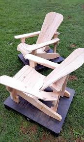 Pallet Adirondack Chair Plans by Chair Magnetic Outdoor Deck Patio Magnetic Pallet Adirondack