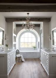 Decorating with Style Rustic Glam Home Decor