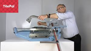 Ishii Tile Cutter Uk by Sigma Tile Cutters Available From Tilepal Youtube