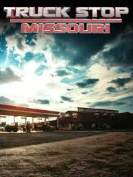 Watch Truck Stop Missouri Episodes On Travel Channel | Season 1 ... Joplin Missouri July 8 2018 Joplin 44 Petro Truckstop With Villa Ridge Route 66 Missouri Army Guard Hits The Road With Operation Patriot Bandoleer Pilot Flying J Travel Centers Usa Faucett Highway I 29 Truck Stop Sign Stock Photo St Louis 9 Loves Countr Two Caught For Prostution At In Vlog Multiple Crews Battle Fire Matthews Mo Truck Stop Wild Bills Ridgedale Over American Road Zaxbys Expeditious Cravelicious Food Stops Johnson County Brigtravels Live Willow Springs To Springfield And