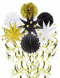 popular white and gold party decorations buy cheap white and gold