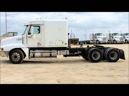 1999 Freightliner Century Class Semi Truck For Sale | Sold At ...