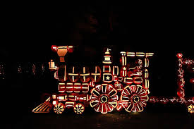 Hudson Valley Pumpkin Blaze Promo Code by This Is What 7 000 Jack O U0027lanterns Look Like Travel Smithsonian