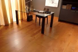 Maple Hardwood Flooring Pictures by Admiration Maple Auburn Mirage Hardwood Floors