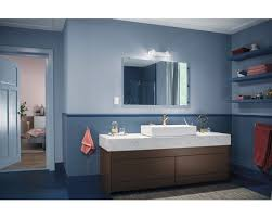 philips hue led badezimmer 2er spot adore white ambiance ip44 dimmbar 2x5 5w 25w 2x250 lm 2200 6500 k inkl dimmschalter weiß l 366 mm kompatibel