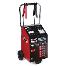Car Battery Chargers At Lowes.com Hand Trucks Moving Supplies The Home Depot Towing Equipment Automotive Crane For Rent Lowes Improvement Rozell Industries Car Battery Chargers At Lowescom Utility Carts Shelterlogic 13ft X 20ft Polyethylene Canopy Storage Shelter Tie Downs Ideas With Large Garage Rentals Koolaircom Uhaul Dolly Truck Plumbing Snake Rental Cleaning