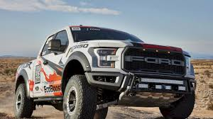 50 Awesome Ford Raptor Custom Builds | Design Listicle Ford Unveils 600hp F150 Rtr Muscle Truck 2009 Used F350 Xlt Ambulance Or Cab N Chassis Ready To Build Bc Fabrication Ranger Short Course Thoughts My 2015 Lariat Sport Forum Community 1988 F250 Adventure Rig Up Expedition Portal Harleydavidson And Tuscany Motor Co Unveil Concept Custom Harley New 2019 Midsize Pickup Back In The Usa Fall 2018 Americas Best Fullsize Fordcom Sis Model Works Finished 1953 F100 Built Camper With F 350 2017 Lifted 4x4 Platinum Dually White Rad