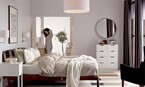 Marvelous Master Bedroom Ideas Ikea Remodelling New At Exterior Design Or Other 2015 IKEA
