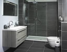 shower bath gray tiles search bathroom ideas