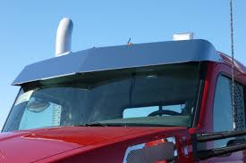 Sun Visor For A 2006 Hyundai Sonata, | Best Truck Resource Pics Of Exterior Sun Visors Ford Truck Enthusiasts Forums Lund Sun Visor Install 1994 F250 Youtube On Truck Customer Jobs Pinterest Visors Holst Parts The Drivers See Through Visor Hammacher Schlemmer For A 2007 Hyundai Santa Fe Best Resource Kenworth Sunvisors Amazoncom Jsp12357 Chevrolet Silveradogmc Sierra Cab Vehicles Car Carsjpcom