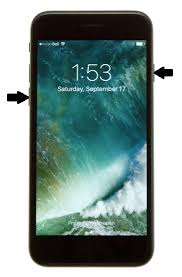iPhone 7 screen frozen and can t restart TheCellGuide