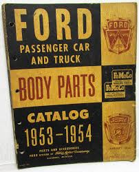 1953 1954 Ford Body Parts Catalog Book Car & Truck FoMoCo Crestline ... Need For Speed Payback Chevrolet C10 Stepside Pickup 1965 Derelict View Our New Ford Truck Inventory For Sale In Heflin Al Body Parts And Interior 182203 Traxxas Stampede 1 10 Scale Proline Ray Bobs Salvage About Midway Center Kansas City Used Car Flashback F10039s Arrivals Of Whole Trucksparts Trucks Or Custom Gts Fiberglass Design Classic Montana Tasure Island 2018 Super Duty F350 Drw Cabchassis 23 Yard Dump Body At Diagram Suvs Cars Winnipeg River