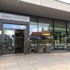 esszimmer neunburg vorm wald restaurant bewertungen