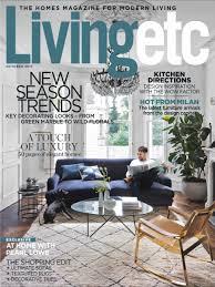 100 Modern Homes Magazine Honorific On Twitter UKs Biggest Selling Modern Homes