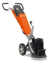husqvarna floor grinders polishers pro tool supply