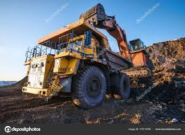 Big Yellow Dump Truck Excavator Coal Mine — Stock Photo ... Mine Dump Truck Stock Photos Images Alamy Caterpillar And Rio Tinto To Retrofit Ming Trucks Article Khl Huge Truck Patrick Is Not A Midget Imgur Showcase Service Nichols Fleet Exploration Craft Apk Download Free Action Game For Details Expanded Autonomous Capabilities Scales In The Ming Industry Quality Unlimited Hd Gold And Heavy Duty With Large Stones China Faw Dumper Sale Used 4202 Brickipedia Fandom Powered By Wikia Etf The Largest World Only Uses Batteries Vehicles Ride Through Time Technology