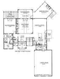 Beazer Homes Floor Plans 2007 by 169 Best Floor Plans Images On Pinterest Architecture Dreams