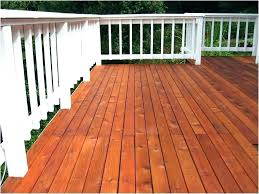 Deck Cleaner Home Depot Composite Lumber Engineered Wood Paneling Composites The Trex Decking Transcend