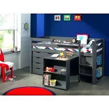 lit bureau conforama combine lit bureau combine lit bureau junior combinac conforama 90