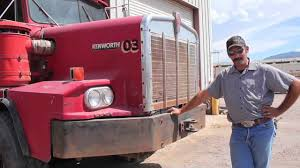 BJ Cecil Trucking And Inland Kenworth - YouTube Mack Bb Bc Bf Bg Bj Bl Commercial Vehicles Trucksplanet Tom Foley Truck Photographys Favorite Flickr Photos Picssr Jsnr And The Bear Skin Trailer Youtube Bj Bobcat Trucking Orange Boxtype Bobcat Trucking Ltd Ivoryts Do It Like Sonny Pruitt Page 1 Ckingtruth Forum And The Shirt Kenworth Kw Cabover Vintage Peterbilt Trucks Equipment Albrecht Scania Experience Australia 16 June 2016 By Issuu Bjs Restored Original Truck Owned Paul Sagehorn Tnsiam History Of Industry In United States Wikipedia