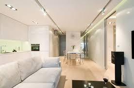 100 Hola Design