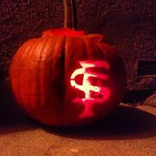 Pumpkin Patch Fresno Clovis by 16 Best Fresno State Halloween Images On Pinterest Fresno State