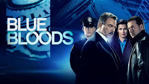 blue bloods 7x09 in teufels küche confessions
