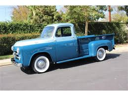 1955 Dodge Pickup For Sale | ClassicCars.com | CC-1113842 1955 Dodge Town Panel For Sale Classiccarscom Cc972433 Daytona Truck Beautiful 2005 55 Ram 1500 Quad Pickup Trucks In Miami Luxury Interior 2017 4x4 Love This Tailgate Ebay 191897681726 Adrenaline Pin By Jeannot Lamarre On Good Old Cars Pinterest Trucks With 28in 2crave No4 Wheels Exclusively From Butler Tires Pic Request Lowered 17 Wheels Page 3 Dodge Ram Forum Projects 2006 Xtreme Nx 1 Rancho Leveling Kit File55 C3 Pickup 01jpg Wikimedia Commons