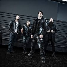 43 Top Rated Three Days Grace Shirts Posters & Albums