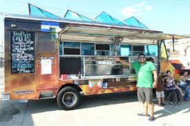 100 Dallas Food Trucks Run For Tacos At Sigels Eater