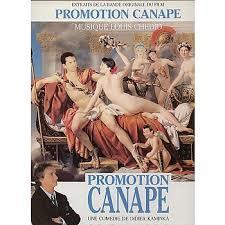 promotion canapé promotion canape de louis chedid 33t chez neil93 ref 6401016