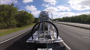 SCHWEND INC. - YouTube Powershift 2016 V2 Number 1 Boat Lettering And Graphics Crivello Signs Inc 5086601271 1964 Autocar Dc103oh Rosenfeld Ss Co Mixer Truck Milford Mass Wilson Walpole Sales Representative Alpha Omega Cstruction Green Energy Greenlit For Former Power Plant Proposed Site 20140621102224 Driving From Home To The Mall Youtube Meet Staff Minuteman Trucks Rodthep Disaster Recovery Experts Home Facebook Farm Bureau New Hampshire Federation Trucking Wsall United Kingdom Pages Directory Winners National Association Of Show