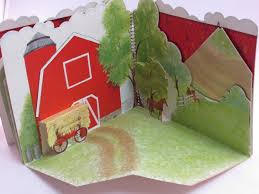 The Red Barn Farm Pop Up Hallmark Card 1965 Vintage Paper Play Toy ... Daybeds Amazing Twin Daybed With Trundle Full Size Bedding For Door Handles Rare Flush Pull Photos Ipirations Coffee Table Incredible Pop Up Coffee Table Designs Lift Top Services Orinda Village Horse Shop Today Pottery Barn Popup Scottsdale Quarter John Deere Pop Up Barn Animals Toy By Rc2 Youtube Video The Red Farm Hallmark Card 1965 Vintage Paper Play San Juan Capistrano Popup Wedding Archive Rentals Fresh Cheap Pottery 6687 87 Enchanting To Ding Home Design Spring Assist