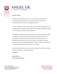 Layouts Of Business Letter High Resolution Letters Pptt Uk Wikipedia