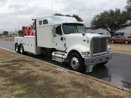 100 International Tow Truck For Sale INTERNATIONAL Wrecker S