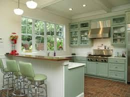 world style kitchen lighting light fixtures sized vintage