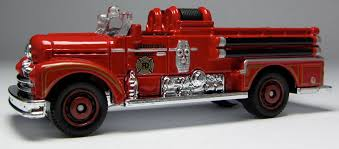 First Look: Matchbox Classic Seagrave Fire Engine… – TheLamleyGroup Seagravefiretruck Gallery Engine 312 1977 Seagrave Past Apparatus Bel Air Vfc Fire Wikipedia Home Sold 2002 105 Aerial Ladder Quint Command Truck Stock Photos Images 1959 New Haven Ct 8x10 And 50 Similar Items Whosale Distribution Intertional Trucks Pinterest Apparatus Just A Car Guy 1952 Fire Truck A Mayors Ride For Parades Engine From The 1950s Dave_7 1950 Trucks