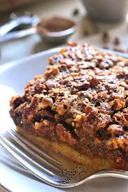 Libbys Pumpkin Pie Mix Bars by Pumpkin Pecan Pie Bars Lemon Tree Dwelling