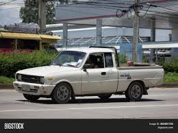 Private Car, Mazda Image & Photo (Free Trial) | Bigstock Sold 1992 Mazda Scrum 4x4 Street Legal With Ac Diff Lock M6392 Off Topic86 Mini Truck In Pa 1500 B2600 Mini Truck This Which Is Flickr Bagged Zdamafia Pinterest Trucks Chiangmai Thailand September 7 2018 Private Car Family 1991 Mazda B2200 King Cab Truckin Chiangmai Thailand May 3 2016 Car B2200 Best Image Kusaboshicom Bseries Pickups Pick Up Stock Editorial Bravo Minitruck Bagged Rear Only Youtube Archives Gordon French