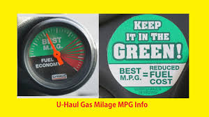 U Haul MPG Video How To Fuel Economy Usage Video Uhaul Moving - YouTube Call Uhaul Juvecenitdelabreraco Uhaul Trucks Vs The Other Guys Youtube Calculate Gas Costs For Travel Video Ram Fuel Efficienct Moving Expenses California To Colorado Denver Parker Truck Rental Review 2017 Ram 1500 Promaster Cargo 136 Wb Low Roof U U Haul Pod Size Seatledavidjoelco Auto Transport Truck Reviews Car Trailer San Diego Area These Figures Can Then Be Used Calculate Average Miles Per Gallon How Drive A With Pictures Wikihow