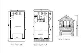 Special House Plans by Plans For Sale By William Edward Summers Designer