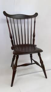 Fan Back Side Chair, Windsor Chairs Rocking Chairs Patio The Home Depot Genuine Vintage Solid Brass Mini Rocking Chair Ideal Doll Small Teddy 7 Vintage Low Back Falcon Armchair In Brown Leather By Sigurd Ressell Late 19th Century Antique Queen Anne Fiddle Back Chair Arms Royals Courage Comfy And Lovely 12 Best Adirondack For 2019 Sets Yards Primitive Low Antiques Atlas Where To Buy Wooden Rocking Chairs Betterhearingco Caribbean Chairish Small Bird Cage Windsor