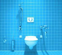 hebeanlage für die toilette ratgeber kaufempfehlung