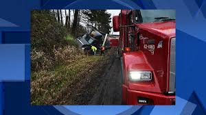 Troopers: Driver Dies After Crashing UPS Truck On I-5 North | News ... 18 Secrets Of Ups Drivers Mental Floss An Unexpected Journey Youtube Truck Skin For Day Cab Kenworth 680 American Simulator Nc Boy Overjoyed With Gift Mini Truck Medium Duty Work Begins Testing Hydrogen Fucell Delivery Roadshow How To Become A Driver To For Brown Tests Drones Insists Robots Wont Replace Drivers Zdnet Delivery Rear View Stock Editorial Photo Bensib 1145894 Is This The Best Type Cdl Trucking Job Love It Driver Dies In Walker Co Crash Abc13com Whats Driving Unlikely Lovein Between Taylor Swift And Ups Hours Image Kusaboshicom