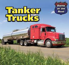 Tanker Trucks (Giants On The Road): Norman D. Graubart ... 1990 Intertional 4900 Fuel Tanker Truck For Sale 601716 Two Lanes On Westbound 210 Freeway In Sylmar Reopen After Tanker United Wt5000 Tanker Trucks Price 194068 Year Of Manufacture Pro Petroleum Truck Fuel Hd Youtube Airbag Prevents From Tipping Over Tankertruck 1931 Ford Model A Classiccarscom Journal Tank Trucks Opperman Son Dais Global Industrial Equipment Tank Truck Hoses Bruder Man Tgs Online Toys Australia Howo H5 Oilfuel Powertrac Building A Better Future Filewater 20 Us Air Forcejpg Wikimedia Commons