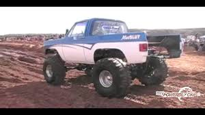 MyPowerBlock: '78 K5 Blazer Mud Truck - YouTube Big Mud Trucks At Mudfest 2014 Youtube Video Blown Chevy Mud Truck Romps Through Bogs Onedirt Baddest Jeep On The Planet Aka 2000 Hp Farm Worlds Faest Hill And Hole Okchobee Extreme Trucks 4x4 Off Road Michigan Jam 2016 Gone Wild 1300 Horsepower Sick 50 Mega Truck Fail Burnout Going Deep Cornfield 500 Extreme Bog Racing Shiloh Ridge Offroad Park