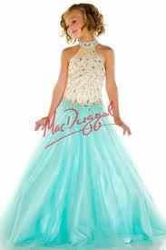 17 best meg bitton shoot images on pinterest pageant gowns