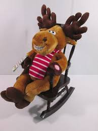 UPC 047475699506 - Animated Grandma Got Run Over By A Reindeer ... Sikora Serie F Christmas Wooden Incense Smoker Grandad Or Grandma 10 Best Rocking Chairs 2019 Amazoncom Collections Etc Charming Chair Shadow Figure The Worlds Photos Of Grandma And Rockingchair Flickr Hive Mind Crazy Grandmas Youtube Grandmother On The Rocking Chair Girl Royaltyfree Stock Image Vintage Grandma Grandpa Rocking Chair Tirement Fund Money Boxes Living Room Black Buggy Fniture Rainier Or Elderly Woman Vintage In Bank Holding Kitty Cat Etsy 1935 Ad Chesterfield Cigarettes Liggett Myers Tobacco 3mm Mdf Laser Cut Shapes Various Sizes