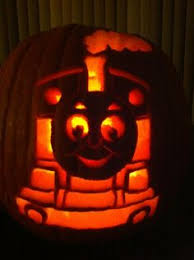 50 Great Pumpkin Carving Ideas You Won U0027t Find On Pinterest by Jason Welcome Home Watermelon Pumpkin Carving Pinterest